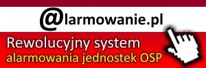 @larmowanie.pl