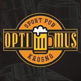 optimus club